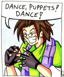 http://static.tvtropes.org/pmwiki/pub/images/Dance_Puppets!.jpg