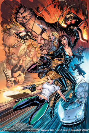 http://static.tvtropes.org/pmwiki/pub/images/Danger_Girl_Poster_Color_by_J_Scott_Campbell.jpg