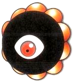 http://static.tvtropes.org/pmwiki/pub/images/DarkMatter_Kirby_2685.png