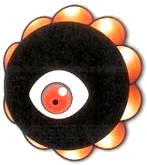 https://static.tvtropes.org/pmwiki/pub/images/DarkMatter_Kirby_2685.png