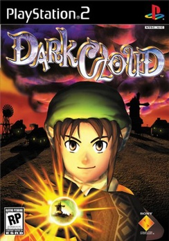 http://static.tvtropes.org/pmwiki/pub/images/Dark_Cloud.jpg