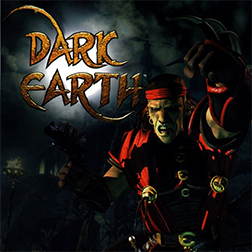 http://static.tvtropes.org/pmwiki/pub/images/Dark_Earth_Coverart_1379.png