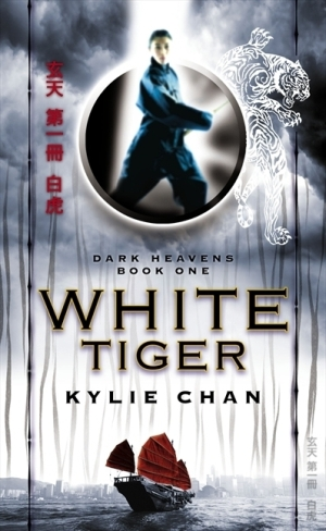 http://static.tvtropes.org/pmwiki/pub/images/Dark_Heavens_1_White_Tiger_cover_8228.jpg