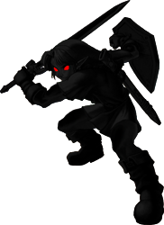 https://static.tvtropes.org/pmwiki/pub/images/Dark_Link_artwork_edited_Link_artwork_smaller_4580.png