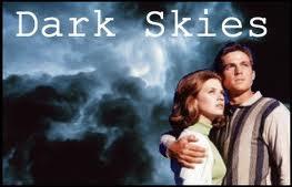 https://static.tvtropes.org/pmwiki/pub/images/Dark_Skies_268.jpg