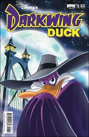 http://static.tvtropes.org/pmwiki/pub/images/Darkwing_Duck_1_7022.jpg