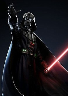 http://static.tvtropes.org/pmwiki/pub/images/Darth_Vader_9837.jpg