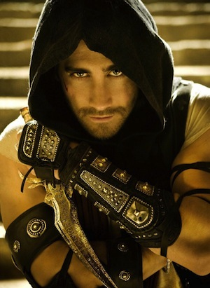 Prince Of Persia The Sands Of Time Characters Tv Tropes