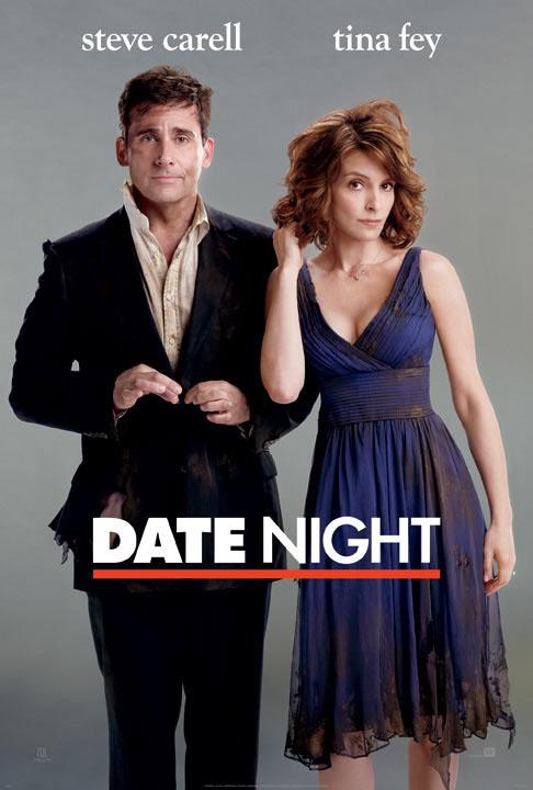 http://static.tvtropes.org/pmwiki/pub/images/Date-Night-Poster_5838.jpg