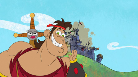 http://static.tvtropes.org/pmwiki/pub/images/Dave-the-Barbarian-ds04_6249.jpg