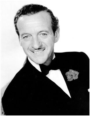 david niven wikidavid niven imdb, david niven autobiography, david niven wiki, david niven quotes, david niven tribute, david niven wink, david niven oscar streaker quote, david niven james bond, david niven jr, david niven films, david niven bond, david niven casino royale, david niven oscar, david niven wikipedia, david niven a matter of life and death, david niven pink panther, david niven filmografia, david niven wife, david niven military service, david niven 007