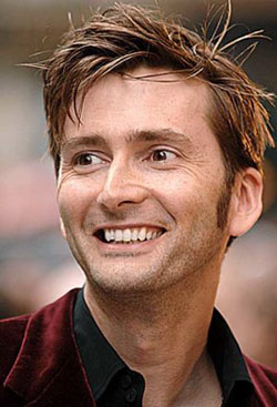 http://static.tvtropes.org/pmwiki/pub/images/David_Tennant_4385.jpg