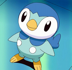 http://static.tvtropes.org/pmwiki/pub/images/Dawn_Piplup_5642.png