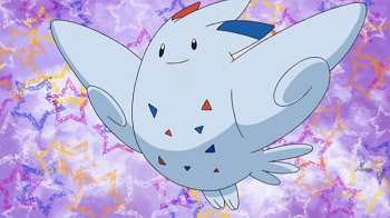 http://static.tvtropes.org/pmwiki/pub/images/Dawn_Togekiss_1158.png