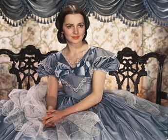http://static.tvtropes.org/pmwiki/pub/images/De_Havilland-Melanie_5776.jpg