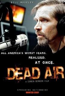 http://static.tvtropes.org/pmwiki/pub/images/Dead_Air_Poster_2368.jpg