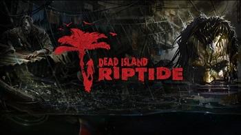 https://static.tvtropes.org/pmwiki/pub/images/Dead_Island_Riptide_9219.jpg