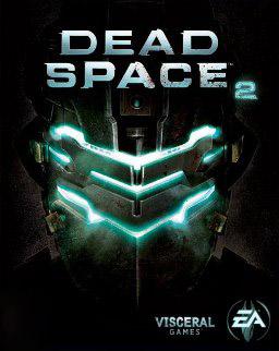 http://static.tvtropes.org/pmwiki/pub/images/Dead_Space_2_Box_Art_1842.jpg