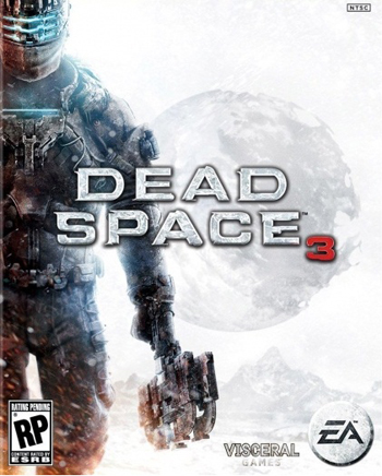 https://static.tvtropes.org/pmwiki/pub/images/Dead_Space_3_PC_game_cover_5825.jpg