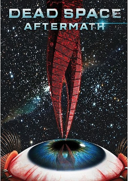 http://static.tvtropes.org/pmwiki/pub/images/Dead_Space_Aftermath_Cover_1491.jpg