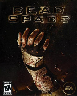 http://static.tvtropes.org/pmwiki/pub/images/Dead_Space_Cover_132.jpg