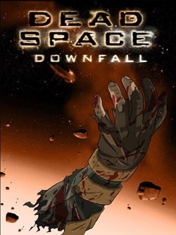 https://static.tvtropes.org/pmwiki/pub/images/Dead_Space_Downfall_Cover_2358.jpg