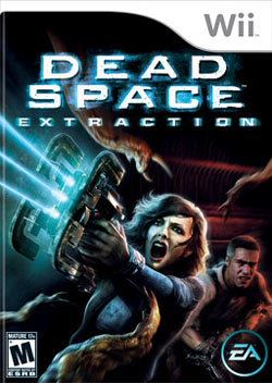 https://static.tvtropes.org/pmwiki/pub/images/Dead_Space_Extraction_Cover_9796.jpg