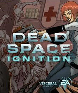 http://static.tvtropes.org/pmwiki/pub/images/Dead_Space_Ignition_Cover_2737.jpg
