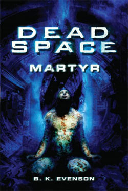 http://static.tvtropes.org/pmwiki/pub/images/Dead_Space_Martyr_Cover_870.jpg