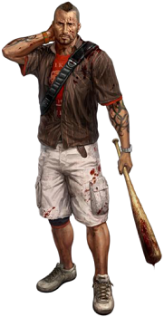 http://static.tvtropes.org/pmwiki/pub/images/Dead_island_logan_full_4962.png