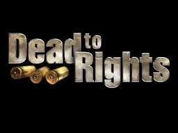 https://static.tvtropes.org/pmwiki/pub/images/Dead_to_Rights_logo_7027.jpg