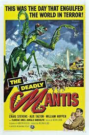 https://static.tvtropes.org/pmwiki/pub/images/Deadly_Mantis_5971.jpg