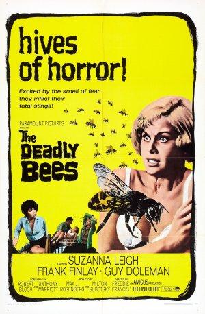 https://static.tvtropes.org/pmwiki/pub/images/Deadly_bees_6253.jpg
