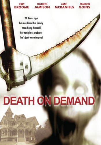 https://static.tvtropes.org/pmwiki/pub/images/DeathOnDemand_7686.jpg
