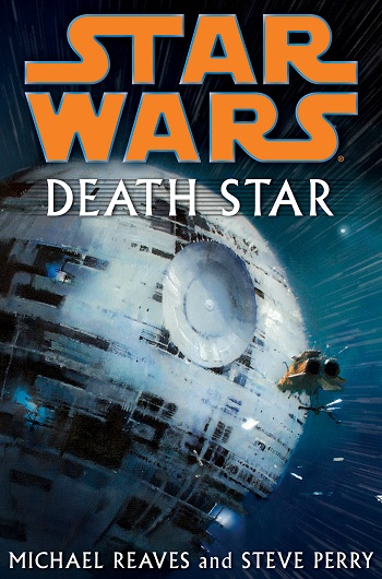 http://static.tvtropes.org/pmwiki/pub/images/DeathStarNovelCoverBig_8900.jpg
