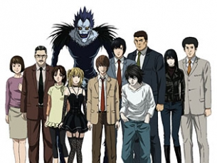 http://static.tvtropes.org/pmwiki/pub/images/Death_Note_cast_6838.jpg