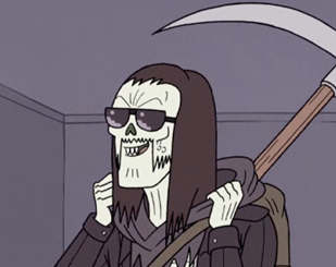 http://static.tvtropes.org/pmwiki/pub/images/Death_from_Regular_Show_2_3207.PNG