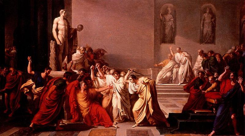 http://static.tvtropes.org/pmwiki/pub/images/Death_of_Caesar_9167.jpg