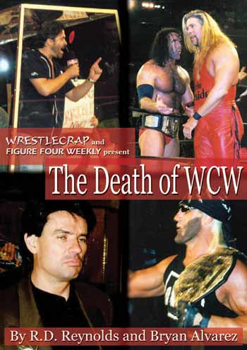 http://static.tvtropes.org/pmwiki/pub/images/Death_of_WCW_4207.jpg