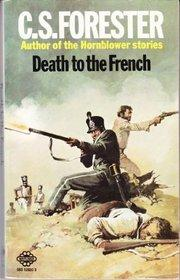 https://static.tvtropes.org/pmwiki/pub/images/Death_to_the_French_4859.JPG