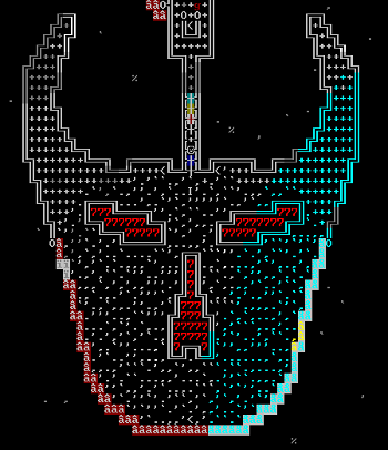 http://static.tvtropes.org/pmwiki/pub/images/Deathgateicon_8884.png