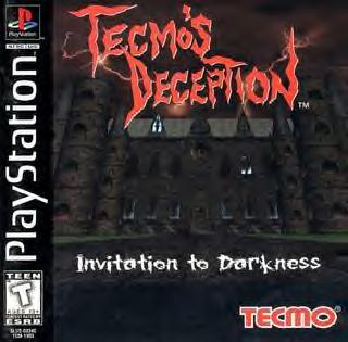 https://static.tvtropes.org/pmwiki/pub/images/Deception_PSX_Box_Art_3313.JPG