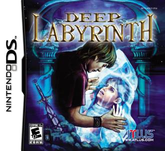 https://static.tvtropes.org/pmwiki/pub/images/Deep_Labyrinth_6646.jpg