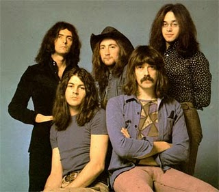 http://static.tvtropes.org/pmwiki/pub/images/Deep_Purple_2081.jpg