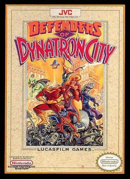 http://static.tvtropes.org/pmwiki/pub/images/Defenders_of_Dynatron_City_5231.jpg