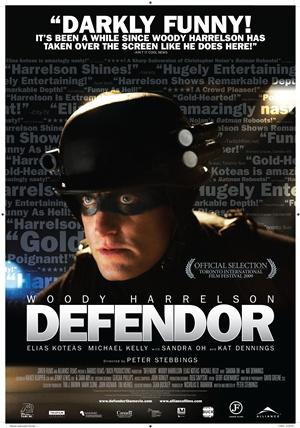 http://static.tvtropes.org/pmwiki/pub/images/Defendor-eng-laurel-poster-final-hi_7341.jpg