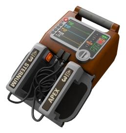 [Image: Defibrillator_5873.jpg]