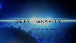 https://static.tvtropes.org/pmwiki/pub/images/Defying_Gravity_1589.png