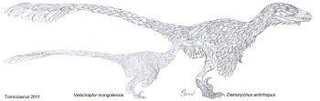 http://static.tvtropes.org/pmwiki/pub/images/Deinoraptor_-_copia_7918.jpg