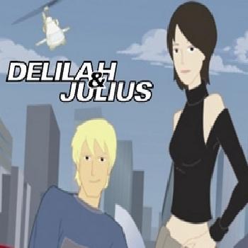 http://static.tvtropes.org/pmwiki/pub/images/Delilah_and_Julius_8476.jpg